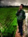 yunan1