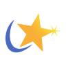 mandriva_linux
