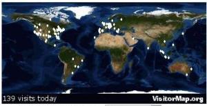 visitormap