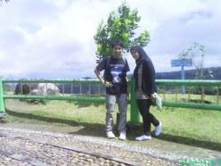 with luluk