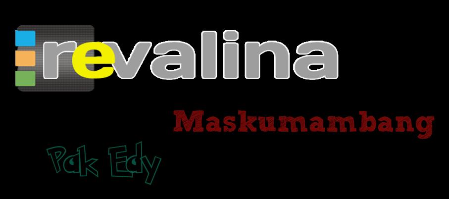 Apa Kabar Revalina, Maskumambang & PakEdy???