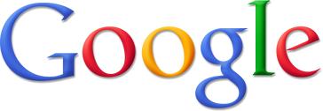 10 Rahasia Google
