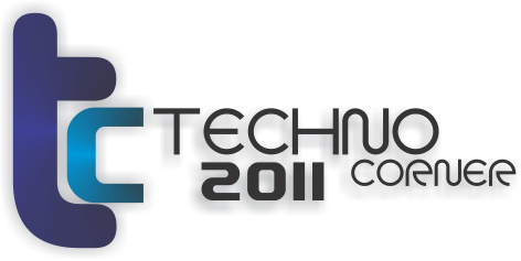 Lomba Blog Technocorner2011