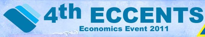 Eccents 2011