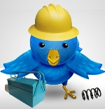 #Twitter Analytical Tools