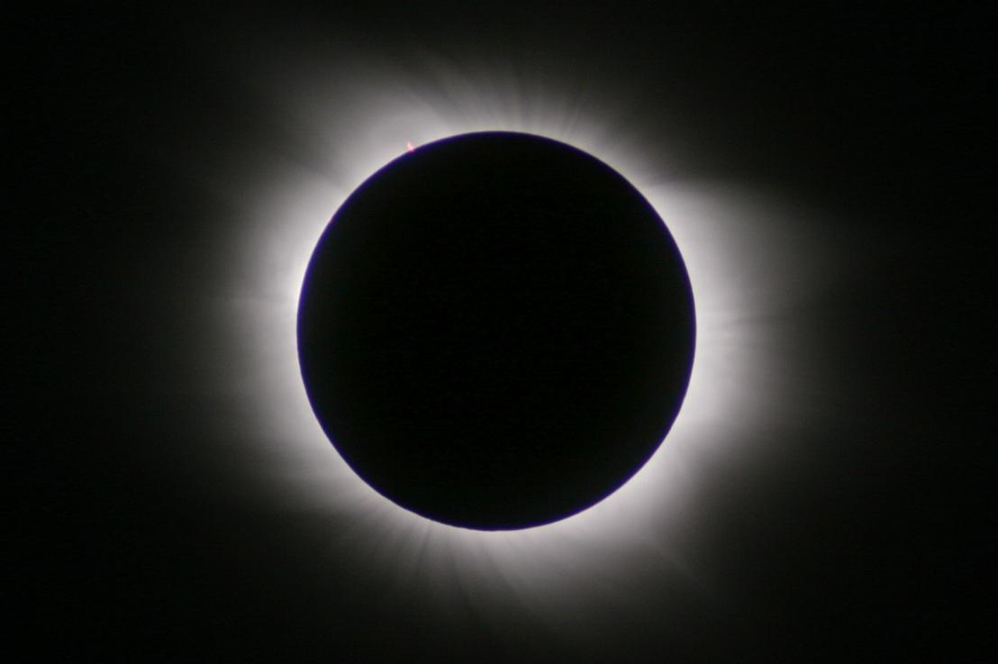#Gerhana Bulan Total 10 Desember2011