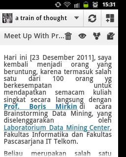 wpid-SC20111224-153126.png