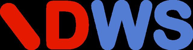 #Job Vacancy Indowebster : Web Programmer/WebDesigner