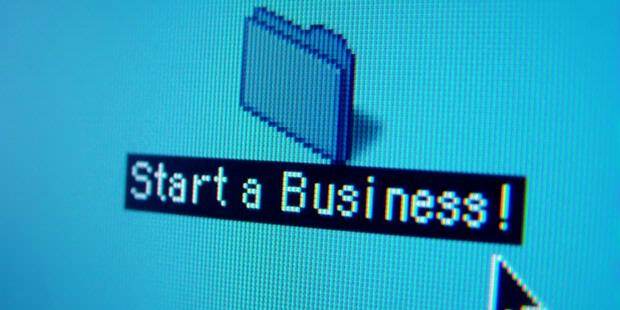 "Lima Area ""Basah"" 2012 untuk StartupLokal"
