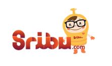 #JOB Web Developer atSribu.com