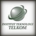 IT Telkom Berduka