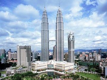 Inilah Sisi Lain Kemajuan Malaysia!
