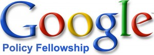 ICT Watch Selenggarakan Google Policy Fellowship