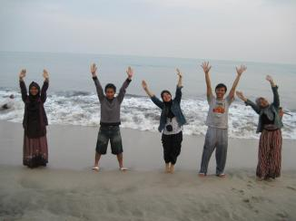 anyer 4