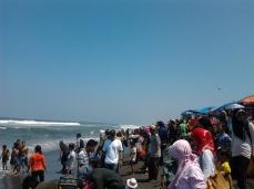 Pantai Ambal 3