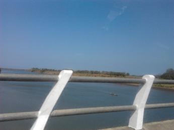 Sungai Rawa