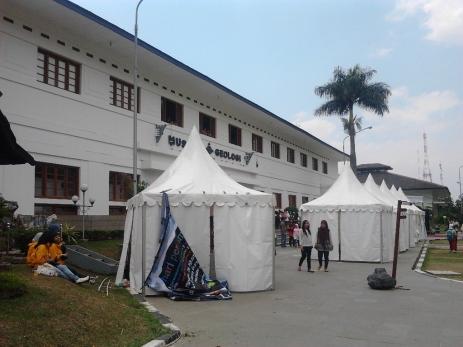 Museum Geologi 1