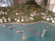 Museum Geologi 6