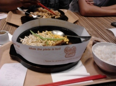 pepper lunch 1